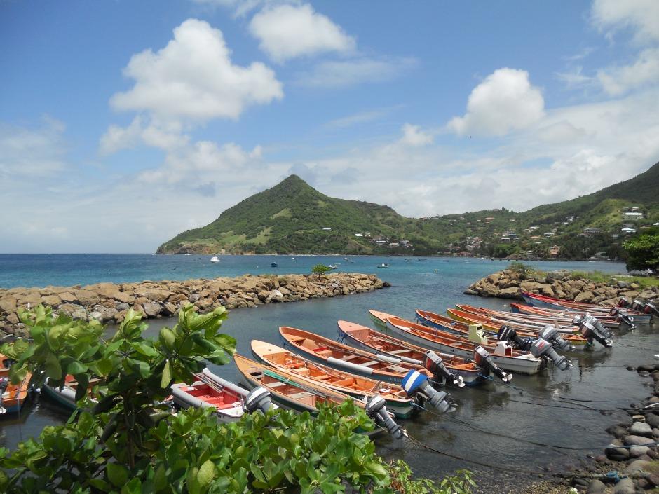 Martinique (65)