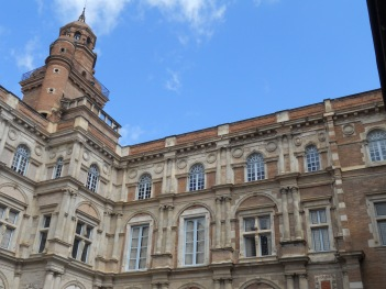 Toulouse (17)