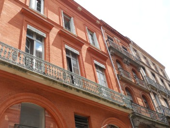 Toulouse (19)