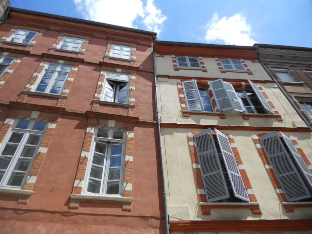 Toulouse (20)