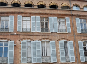 Toulouse (29)
