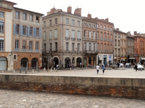 Toulouse (30)