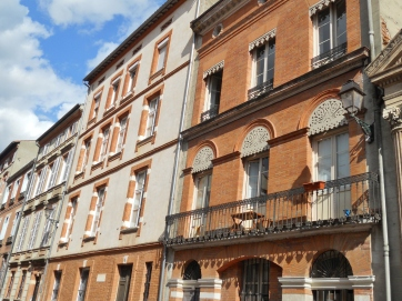 Toulouse (44)