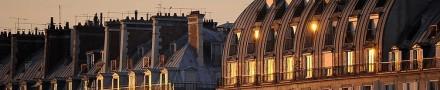 cropped-toits-paris.jpg