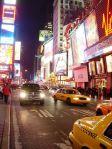 New York (36)