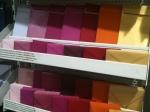 L'art du papier - Vavin (8)