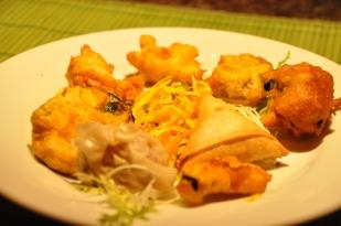 assiette mauritius