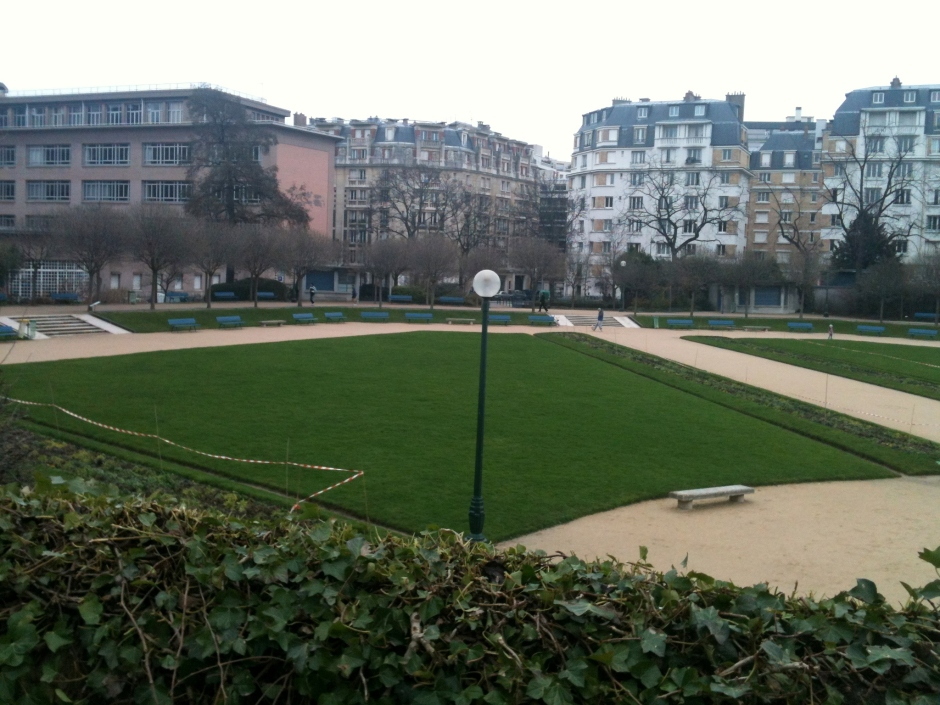 Square St Lambert (3)
