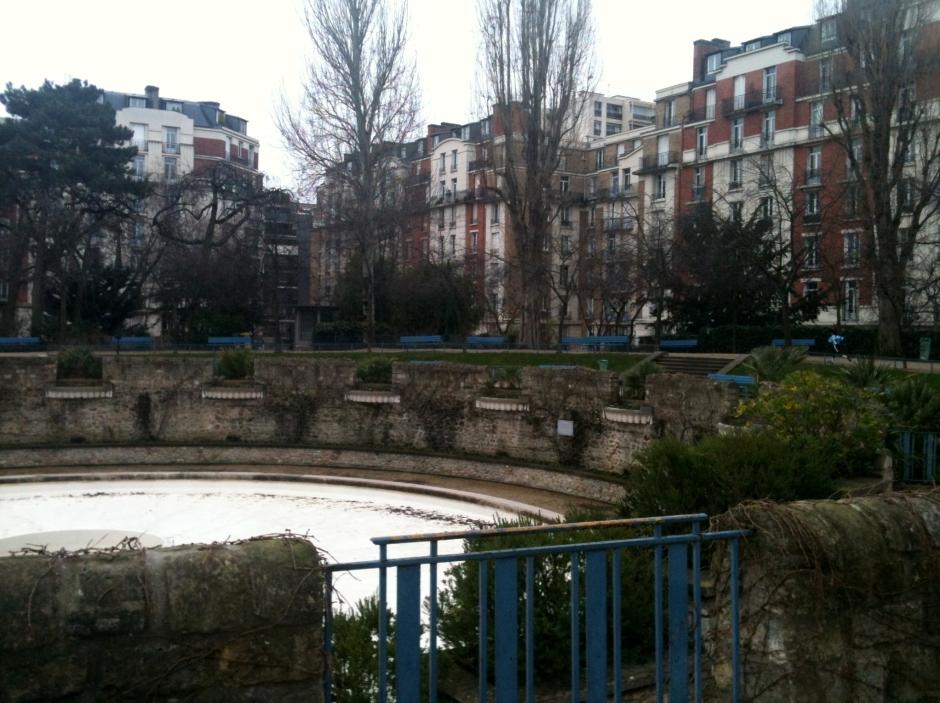 http://paris1900.lartnouveau.com/