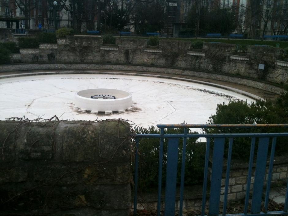 Square St Lambert (6)