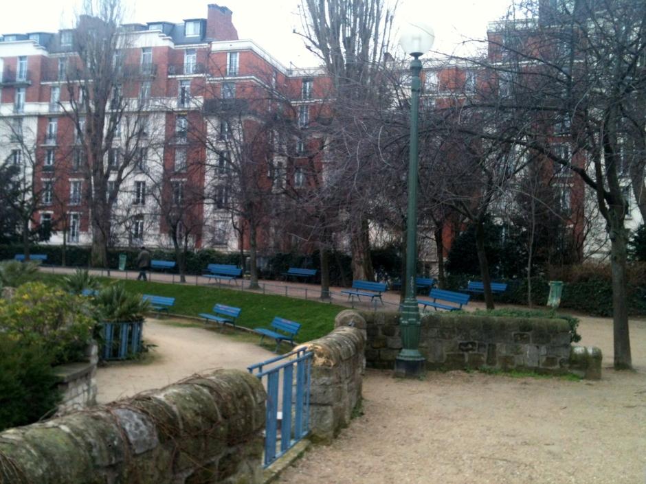 Square St Lambert (7)