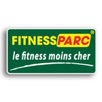 Fitness_Parc