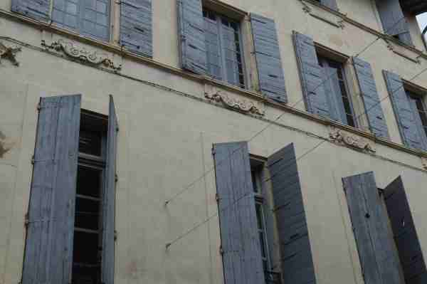 Arles (13)_01