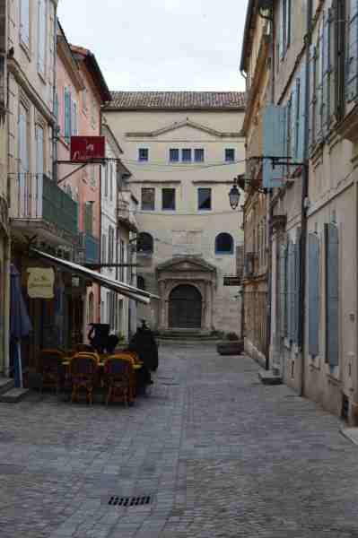 Arles (15)_01