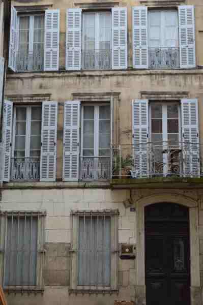 Arles (16)_01