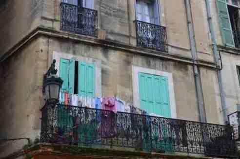 Arles (17)_01