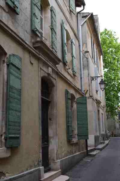 Arles (18)_01
