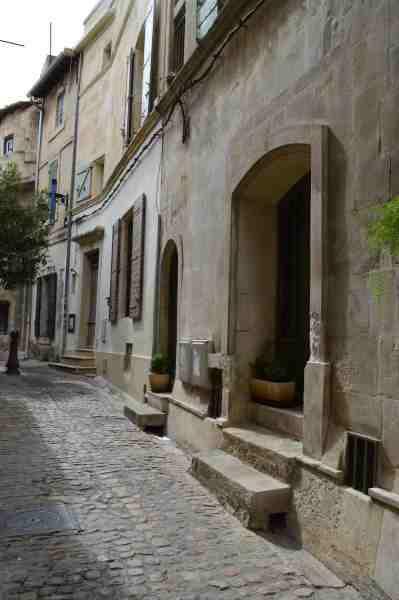 Arles (19)_01