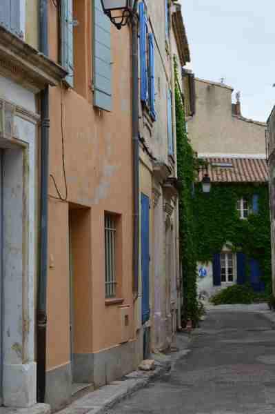 Arles (1)_01