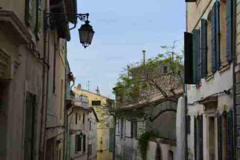 Arles (20)_01