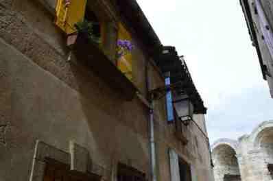 Arles (21)_01