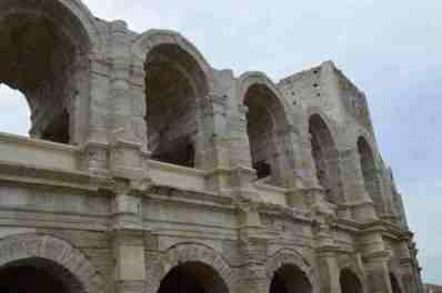 Arles (24)_01