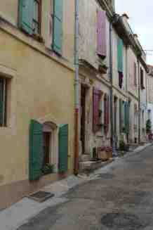 Arles (26)_01