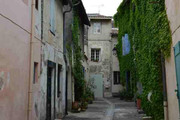 Arles (27)_01