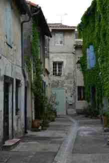 Arles (29)_01
