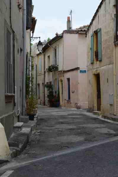 Arles (2)_01
