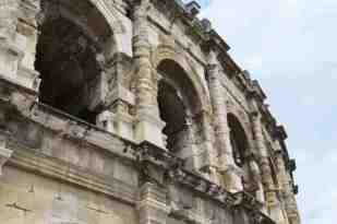 Nîmes (32)_01_01
