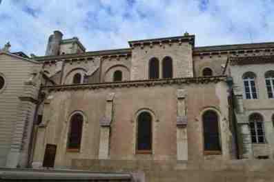 Nîmes (45)_01_01
