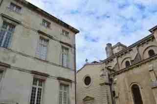 Nîmes (46)_01_01