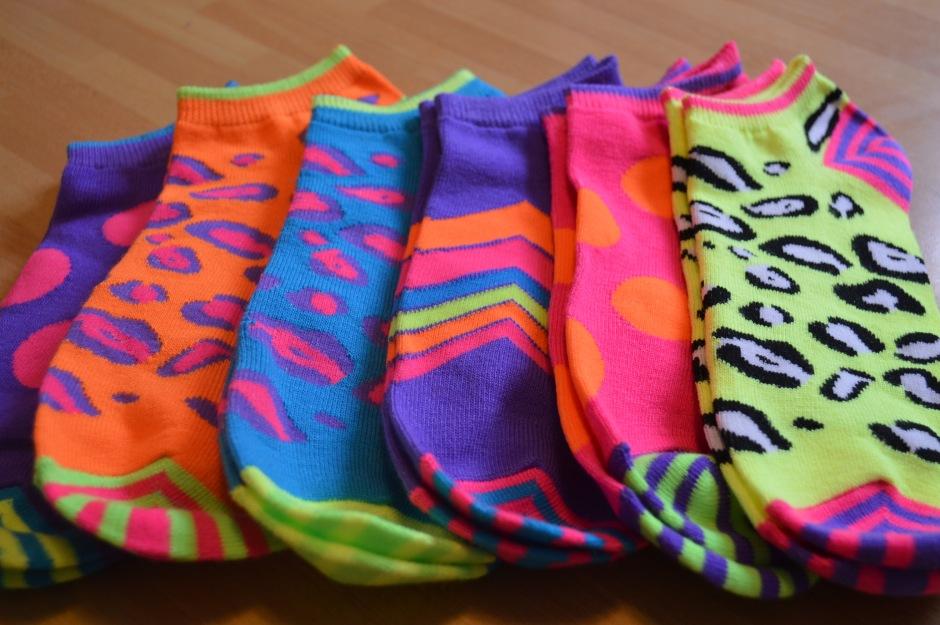 NY socks (1)