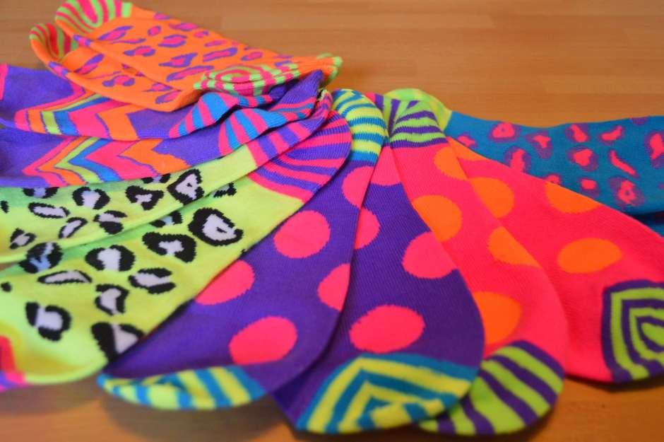NY socks (1)_01