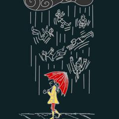 image : http://cherryapplebaum-sugarissweet.blogspot.fr/2012/04/its-raining-men.html