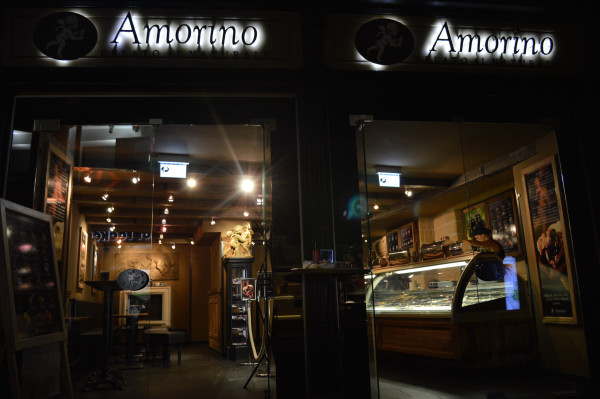 Amorino (5)