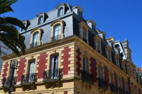 Biarritz (10)