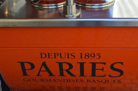 Biarritz (11)