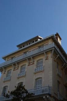 Biarritz (25)