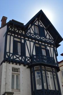 Biarritz (27)