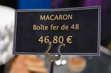 Biarritz (4)