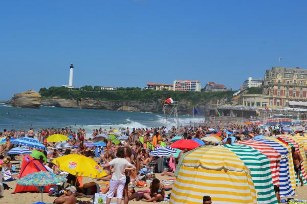 Biarritz (9)