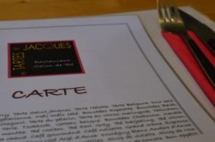 Côté Tarte (1)
