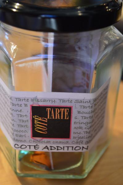 Côté Tarte (6)