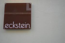 Eckstein (17)