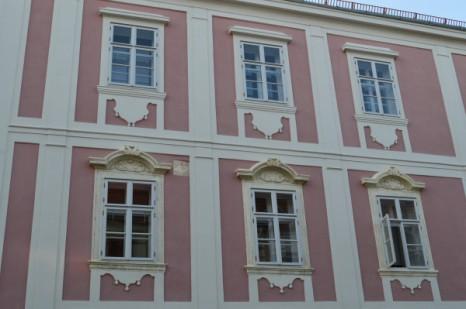 Eisenstadt (10)