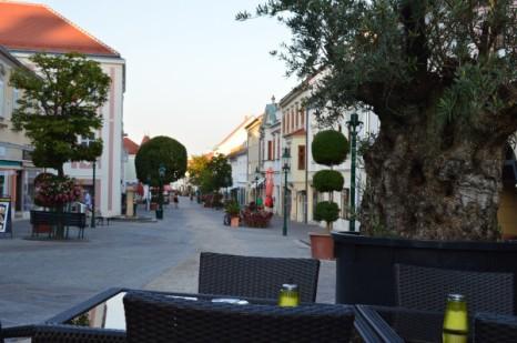 Eisenstadt (11)