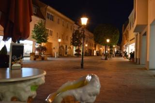 Eisenstadt (17)