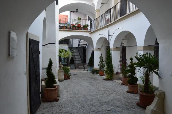 Eisenstadt (9)